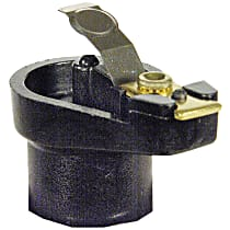 AC Delco D423R Distributor Rotor - Direct Fit, Sold individually