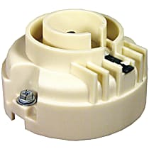 AC Delco D434X Distributor Rotor - Direct Fit, Sold individually