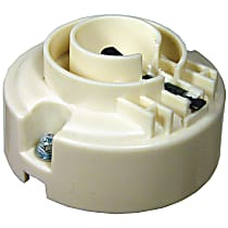 AC Delco D449X Distributor Rotor - Direct Fit, Sold individually