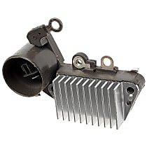 AC Delco D605A Voltage Regulator - Direct Fit, Sold individually