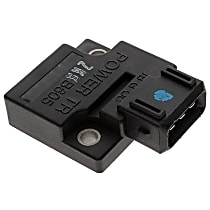 AC Delco D6140 Ignition Module - Direct Fit, Sold individually