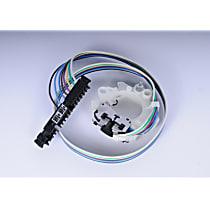 D6216 Turn Signal Repair Kit - Direct Fit
