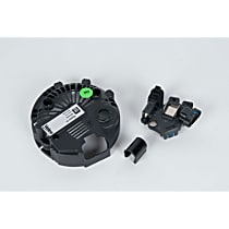 AC Delco D636A Voltage Regulator - Direct Fit, Sold individually