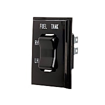 AC Delco D7089C Fuel Tank Selector Switch - Direct Fit, Sold individually