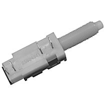 AC Delco D850A Brake Light Switch - Direct Fit, Sold individually