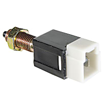 D884A Brake Light Switch - Direct Fit, Sold individually