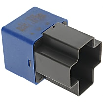 AC Delco E1778A Fuel Pump Relay - Sold individually