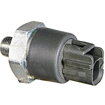 AC Delco E1805A Oil Pressure Switch - Direct Fit, Sold individually
