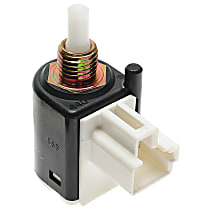Starter Switch - Direct Fit