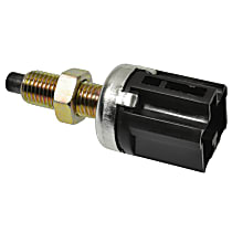AC Delco E864C Brake Light Switch - Direct Fit, Sold individually