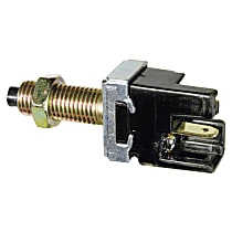 E867 Brake Light Switch - Direct Fit, Sold individually