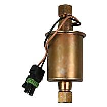 EP1000 Electric Fuel Pump without Fuel Sending Unit