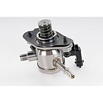 Front Mechanical Fuel Pump Without Fuel Sending Unit