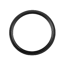 AC Delco G27 Fuel Sending Unit Gasket - Direct Fit