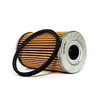 GF157 Fuel Filter