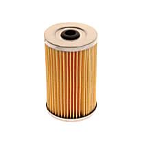 GF157F Fuel Filter