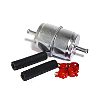 GF451 Fuel Filter