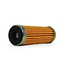 GF471 Fuel Filter