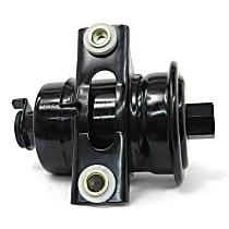 GF629 Fuel Filter