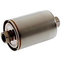 GF652F Fuel Filter