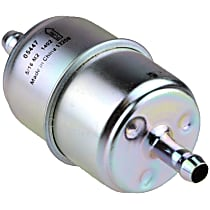 GF875 Fuel Filter