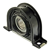 AC Delco HB88508 Center Bearing - Steel, Direct Fit, Sold individually