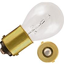AC Delco L1156 Dome Light Bulb