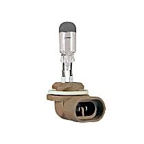 AC Delco L889 Third Brake Light Bulb - Sold individually
