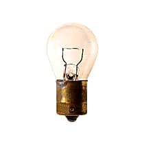AC Delco L93 Dome Light Bulb