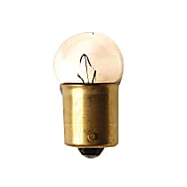 L97 Back Up Light Bulb