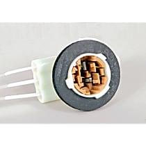AC Delco LS15 Fog Light Socket