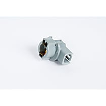 AC Delco LS270 Back Up Light Socket - Sold individually