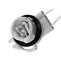 AC Delco LS94 Daytime Running Light Socket