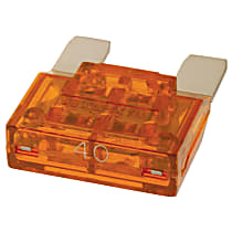 MAX40-5 Fuse - Direct Fit, Sold individually