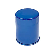 PF2057F Oil Filter - Canister, Direct Fit, Sold individually