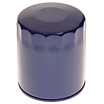 PF24 Oil Filter - Canister, Direct Fit, Sold individually
