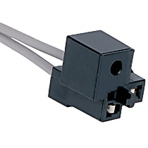 PT1249 High and Low Beam Light Connector