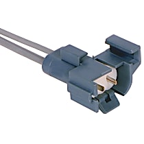 AC Delco PT166 Multi Purpose Wire Connector