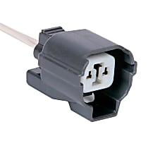 PT1697 ABS Wheel Speed Sensor Connector