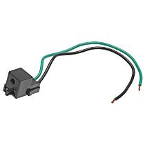 AC Delco PT1899 Headlight Connector