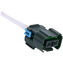 AC Delco PT2390 Fog Light Connector