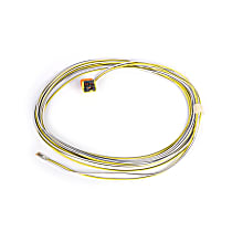 PT2883 ABS Wheel Speed Sensor Connector
