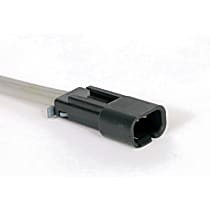 AC Delco PT504 Connectors - Direct Fit, Sold individually