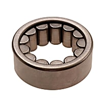 AC Delco RW20-10 Axle Shaft Bearing - Direct Fit, Sold individually