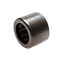 RW203 Differential Bearing - Direct Fit, Sold individually