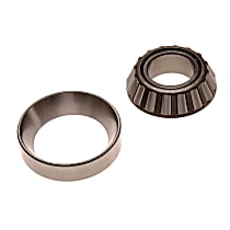 S1279 Pinion Bearing - Direct Fit