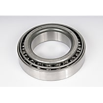 AC Delco S1380 Differential Bearing - Direct Fit, Sold individually