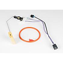 SK1012 Fuel Level Sensor - Direct Fit