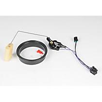 AC Delco Fuel Level Sensor