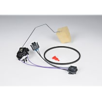 SK1035 Fuel Level Sensor - Direct Fit